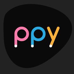 ppy blog – osu! development updates